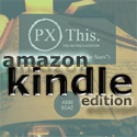 Kindle Edition (Whispernet via Amazon) $8.00