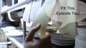 PX_This_Episode02
