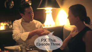 PX_This_Episode03