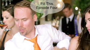 PX_This_Episode04