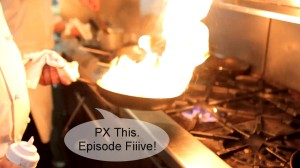 PX_This_Episode05