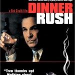 dinner_rush