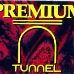 tunnel_drinkticket