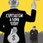 Capitalism_Love