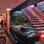 Chinatown_Brasserie