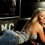 mariah_carey_preview