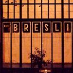 thebreslin