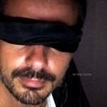 artan_blindfold