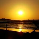 costa_rica01