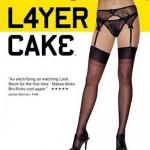 layer_cake1