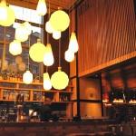 tanuki_tavern