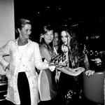 Chanel_NadineJohnson