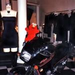 geld_iaz_ninja