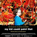 my-kid-could-paint-that