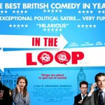 netflix_in_the_loop