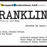 FranklinThePlay