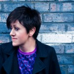tracey_thorn