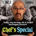 ChefsSpecial