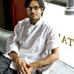 chef_akhtar_nawab