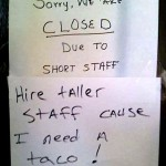 short_staff