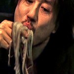 netflix_OldBoy