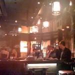 BLT_Bar_Grill