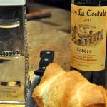 cellar_clos-la-coutale