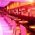 iRestaurant01