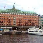 thegrand_stockholm