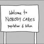 who_fuckin_cares