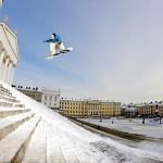 Heikki Sorsa - Courtesy: EuroGap
