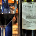 cellar_rodney_strong