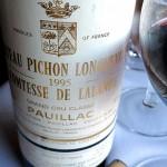 cellar_pichon_longueville