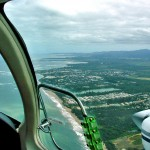 Cape Air Cessna - San Juan to Vieques