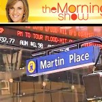 The Morning Show - Australia