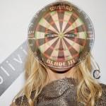 gwyneth_dartboard