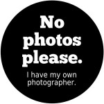 no_photos