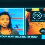 LXTV, NBC