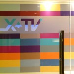 PX This on LXTV, NBC