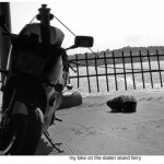 photos_book01_bike