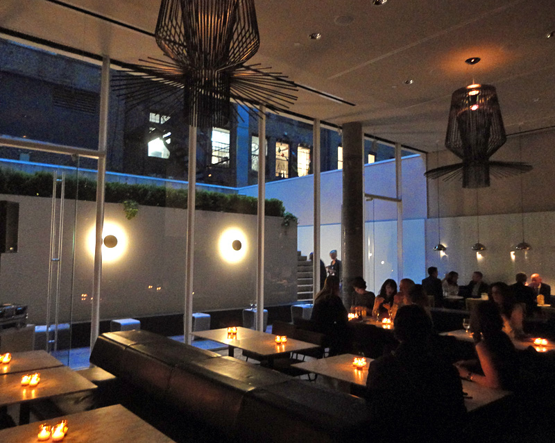 Preview hotel americano px this for Hotel americano nyc