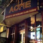 Acme - NYC
