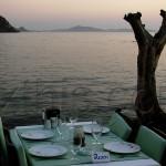 Gumusluk, Turkiye