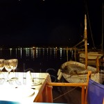 Soller, Menorca