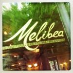 Melibea NYC