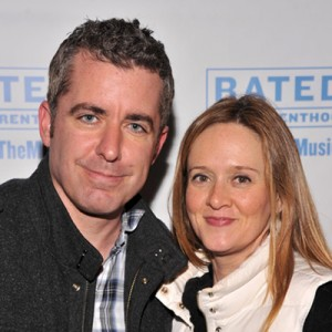 sam_bee_jason_jones