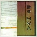 Do Hwa