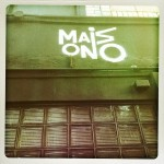 Maison O