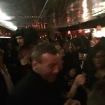 Indochine 30th Anniversary Party